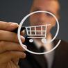 La boite à outils du numérique pour les TPE-PME