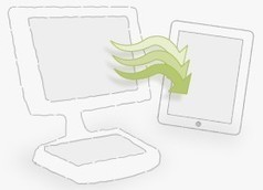 5 Rapid Authoring Tools To Publish Courses For Your iPads   Upside Learning Blog   eLearn Today   Scoop.it