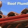 Super Plumbers - Gold Coast Plumbing Services