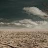 Risques environnement & santé, changement climatique, risques liés aux modes de vie contemporains