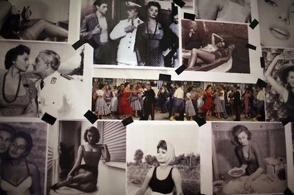 Glamour Tumblr | alice in fashionland | Scoop.it