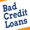 Bad Credit Loans Direct Lender @ Www.Badcreditloansdirectlenders.Co.Uk Poor Credit Ok