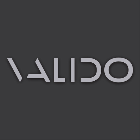 VALIDO.CO.UK IS LAUNCHED!! | E-Strands Digital Marketing News | Scoop.it