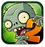 Plants Vs Zombies 2 Mod APK Unlimited Coins, Money and Plants | Tips Trik | Informasi | Kesehatan | Teknologi | Scoop.it