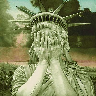 Cowardice is Destroying America | Revolutionary news | Scoop.it