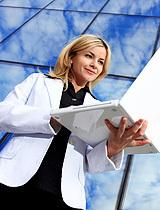 ¿Cómo innovar en formación on line? | TIC-TAC-EDU | Scoop.it