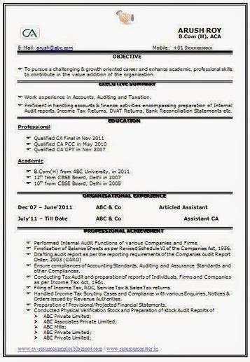 Career Page 4 Scoop It