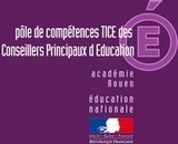 Pôle de compétences TICE CPE - Académie de Rouen - JEU DE L'OIE à destination des futurs élèves de sixième | Ressources éducatives libres (OCW, OEC et REL) | Scoop.it