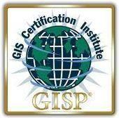 GISCI Announces New Exam; Exam Signup Nears | Geospatial Pro - GIS | Scoop.it