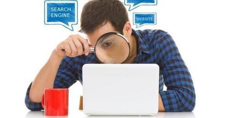 Consigli per Rendere il tuo B&B più Visibile Online | Communication & Social Media Marketing | Scoop.it