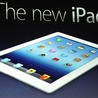 Cheap iPad 3 Deals