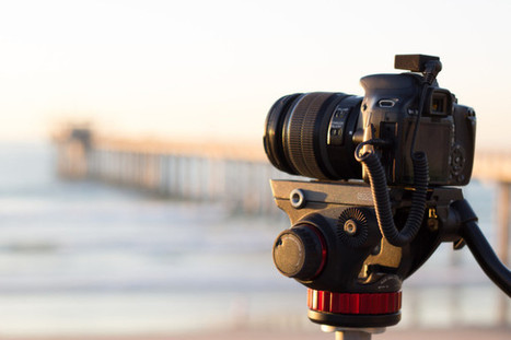 "Michron is an Affordable Way to Do Timelapses - The Phoblographer | ""Cameras, Camcorders, Pictures, HDR, Gadgets, Films, Movies, Landscapes"" 