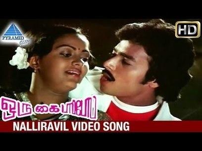 Inteqam movie 2012 torrent 720p
