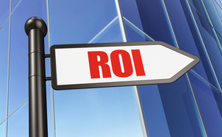 Is It Possible to Measure Social Media ROI? | Distributing Film Online | Scoop.it