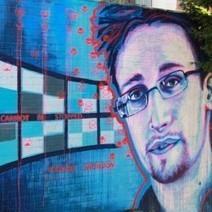 Le lien entre la NSA et le spyware Regin de plus en plus probable   Libertés Numériques   Scoop.it