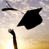 Education Tech Grants