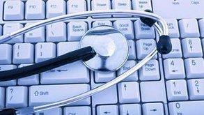 La cybersécurité défie la crise   Information security   Scoop.it