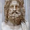 Hellenistic Classics