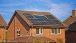 Solar Map Helps Decide If Panels Are Worth Installing | IdeaFeed | Big Think | Restorative Developments | Scoop.it