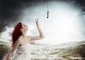 Cool Shot: Mercury Enters Aquarius | Immortality and Consciousness | Scoop.it