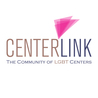 LGBT Community Centers