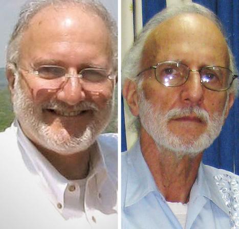Cuba pushes swap: its spies jailed in US for American contractor held in Havana   Cuba   Scoop.it