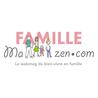 Le webmag des parents des 6 à18 ans