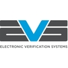 Electronic Verification Systems