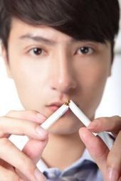 » Good Habits Help Manage Stress - Psych Central News   Enterpreneurs   Scoop.it