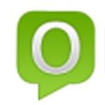 Socialomate, un assistant de référence pour s'engager dans une conversation sur les réseaux sociaux | Développement web | Locita | Socialomate : un assistant de mise en relation sur Twitter | Scoop.it