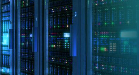 Así revolucionará el Big Data el mundo y nuestra vida | eduvirtual | Scoop.it