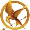 Do you like the Hunger Games movie or book?