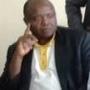 Promotion de la foresterie urbaine et péri urbaine d'Afrique centrale - Journal du Cameroun.com | SOUVERAINETÉ ALIMENTAIRE PARTOUT | Scoop.it