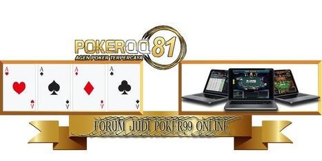 форум казино онлайн вывод