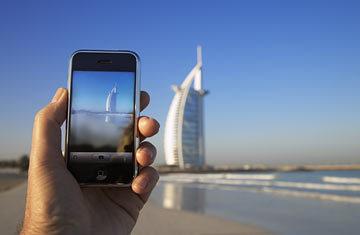 Site mobile, quels contenus privilégier? | Chambres d'hôtes et Hôtels indépendants | Scoop.it