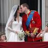 Astrowedding - Matrimonio che celebri, segno che trovi