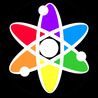 APS Instructional Technology ~ Science Content