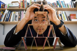 How to Be a Better Procrastinator | Business Momentum | Scoop.it