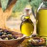 Fil d'actualité de l'Observatoire National de l'Agriculture - Tunisie