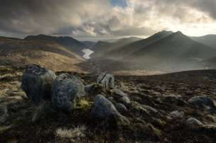 Photographers from across Britain capture its beauty. - BBC News | Looks - Photography - Images & Visual Languages | Scoop.it