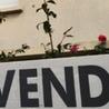 Nouvelle défiscalisation immobilière : la Duflot