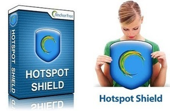 baixar hotspot shield elite cracked 2017
