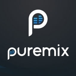 pureMix Launches pureMix 2.0 – New and Improved Resource for Mixing, Producing, Recording, and Mastering - SonicScoop   independent musician resources   Scoop.it