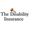 The Disability Insurance