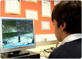 Viva Game Based Learning! - Game Based Learning .:: Video Games, Social Media & Learning ::. | The Learning Game | Scoop.it