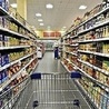 Marques Nationales vs MDD: tout sur le marché de l'agro-alimentaire en 2014