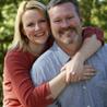 Marriagecounselingalt   Reconcile Marriage Fort Myers Fl