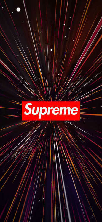 Download Wallpaper Iphone Xs Xr Xs Max Supreme