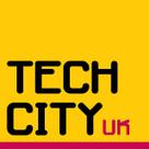 News: Springboard Accelerator Expands Into Tech City | Tech City | Accelerators and Incubators | Scoop.it