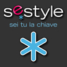 Sestyle - Personal Branding ENG